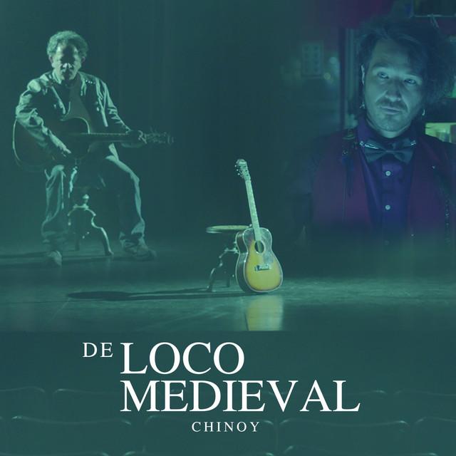 De Loco Medieval