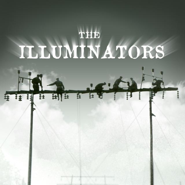 The Illuminators (Soundtrack)
