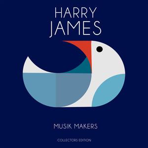 Musik Makers album