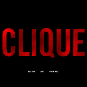 Clique Albümü