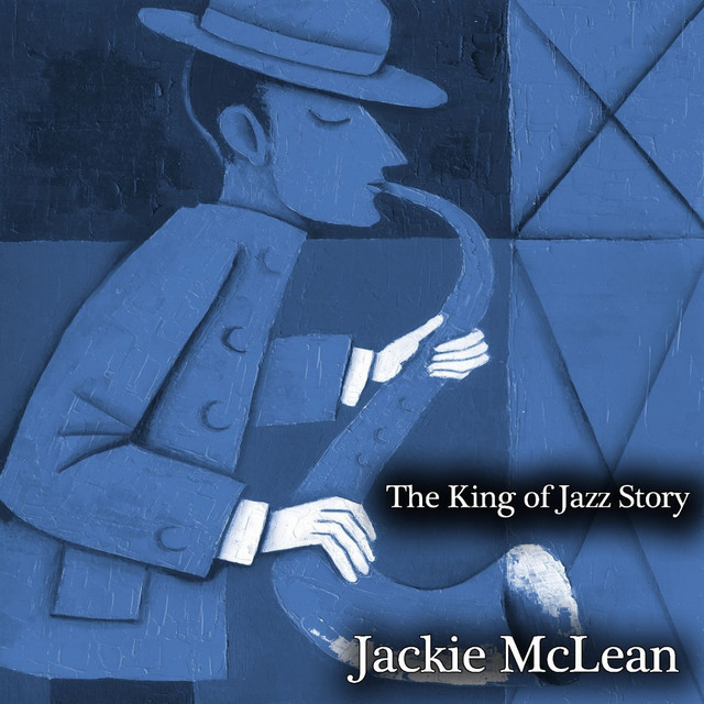 The King of Jazz Story - All Original Recordings - Remastered