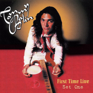 First Time Live: Set One (Remastered Original Recording) album