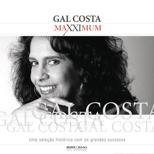 Maxximum - Gal Costa album