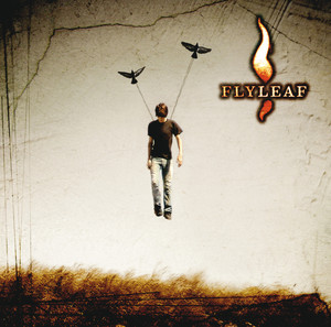 Flyleaf (International Version)