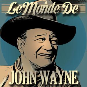 Le Monde de John Wayne