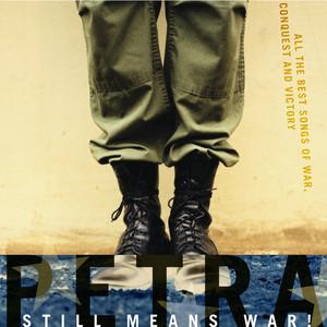 Still Means War! album