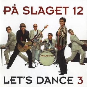 Let's Dance 3 album