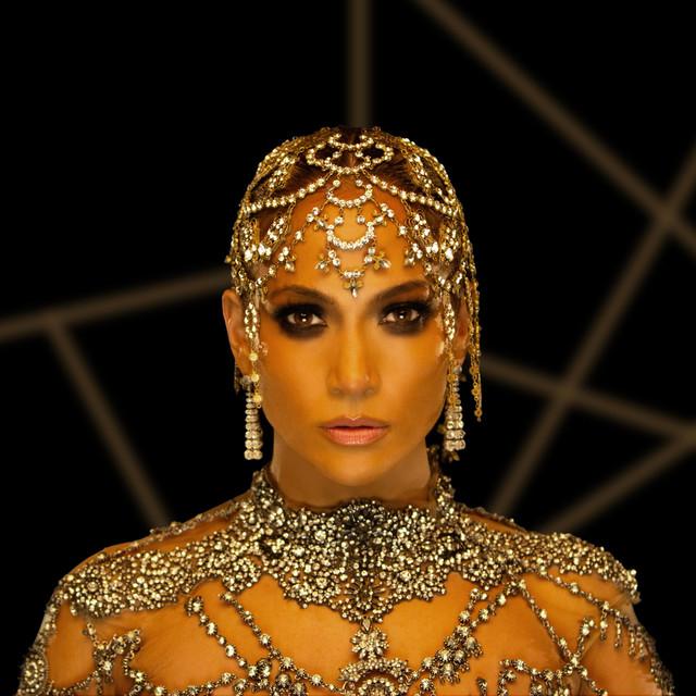 Musik Artist 'Jennifer Lopez'