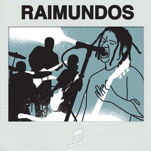 Multiplus: Raimundos
