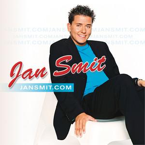 JanSmit.com album