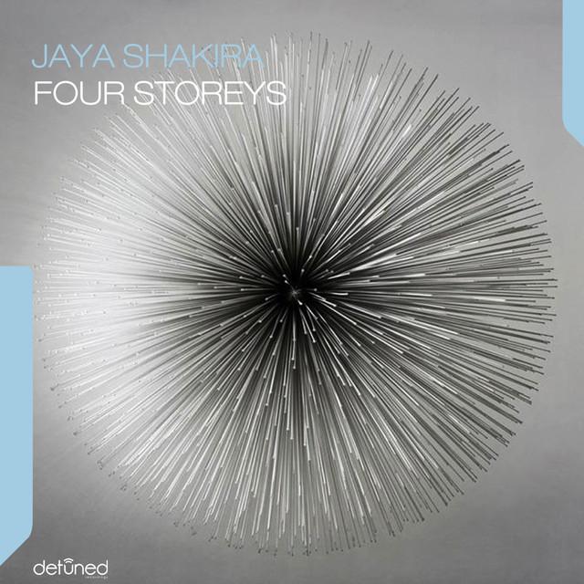 Jaya Shakira
