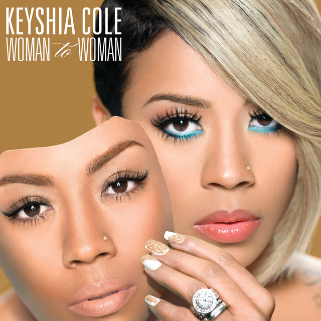 Woman To Woman (Deluxe Version)