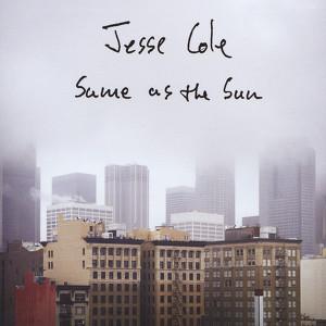 Jesse Cole