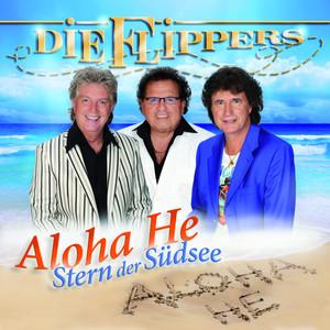 Aloha He: Stern der Südsee album