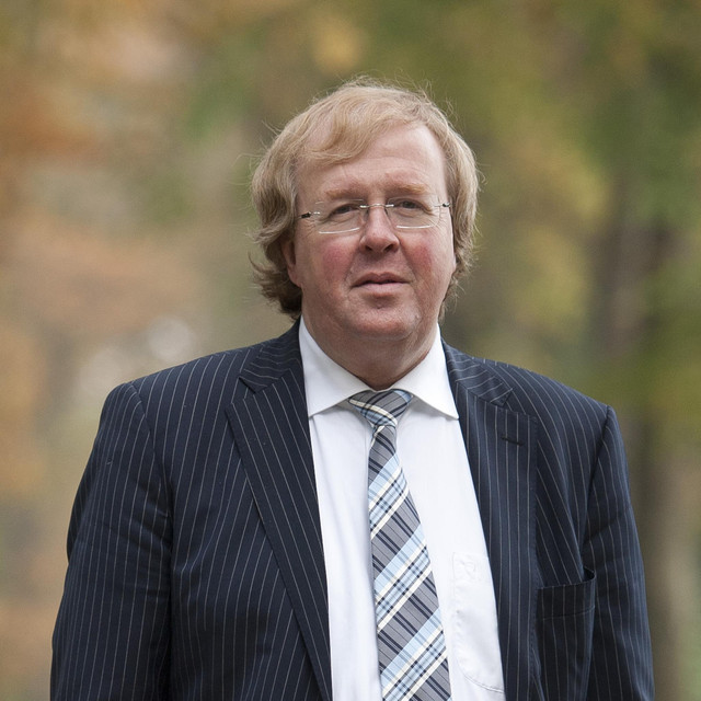Wim Magré