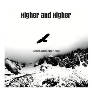 Higher and Higher album