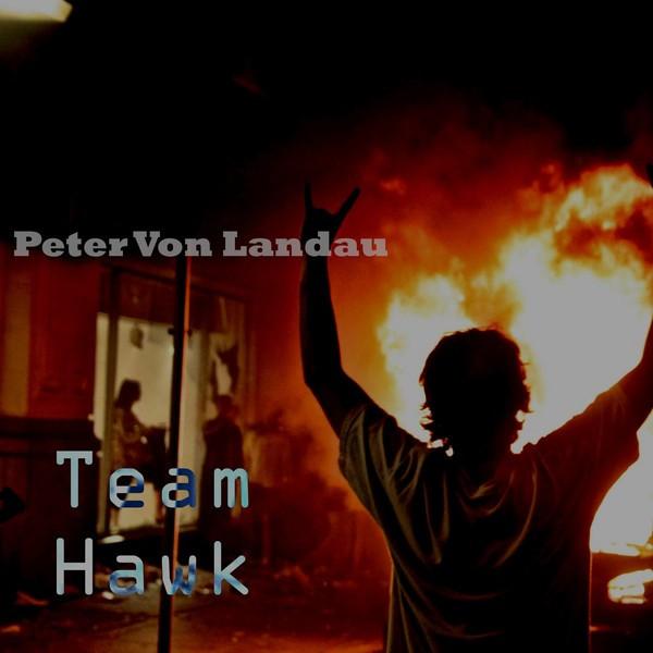 Team Hawk