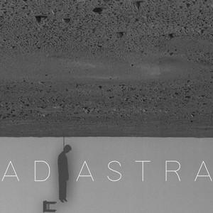 Ad Astra Albümü