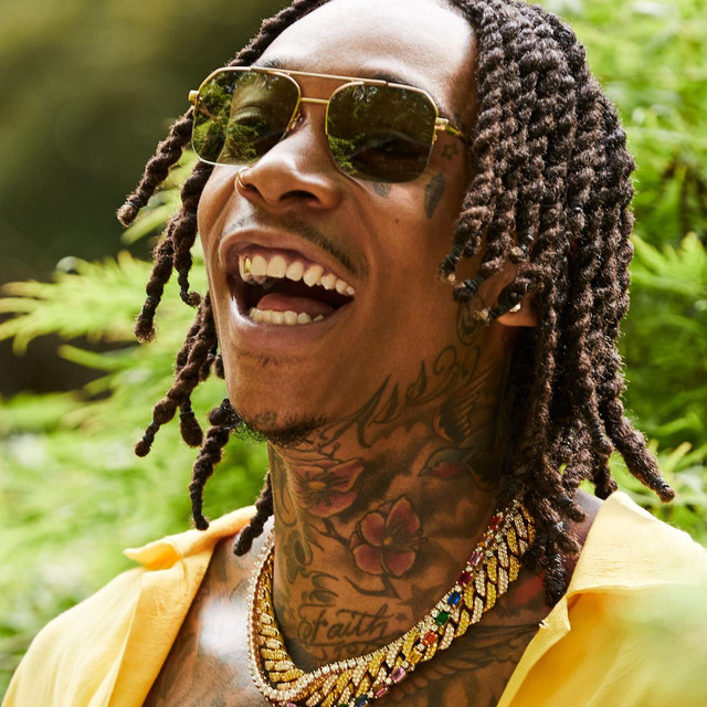 high school movie wiz khalifa download