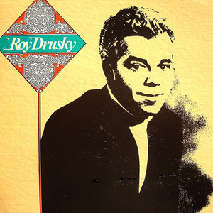 Roy Drusky album