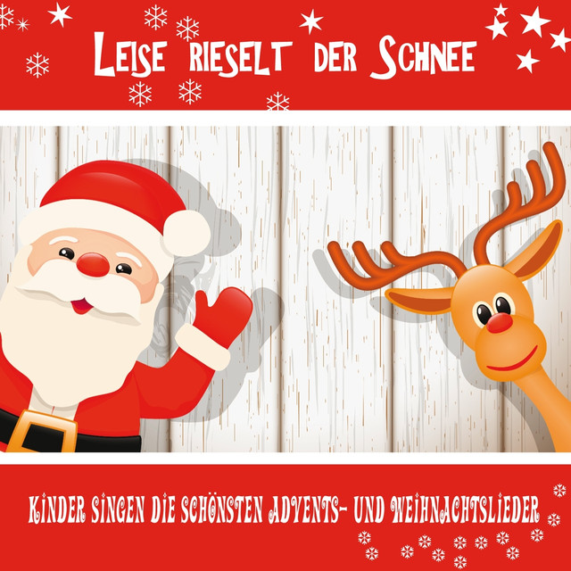 O Tannenbaum Karaoke.Oh Tannenbaum Karaoke Version Italian And German A Song By