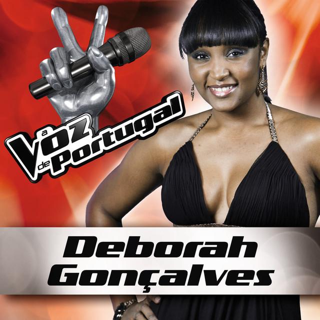 Deborah Goncalves