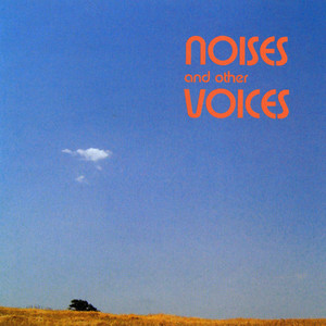 Noises And Other Voices