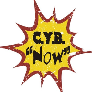 C*Y*B* CYB - Now (The Complete Collection)