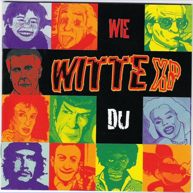 Witte XP