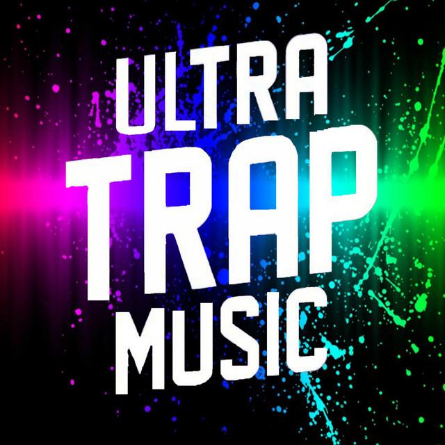 Beats Era on Spotify