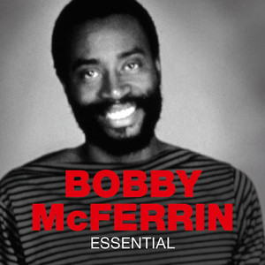 Bobby McFerrin Drive cover