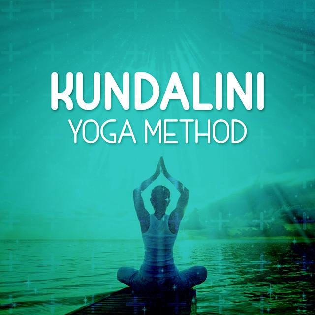 Kundalini Yoga Method