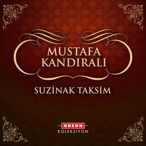 Suzinak Taksim Albümü