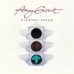 Straight Ahead album
