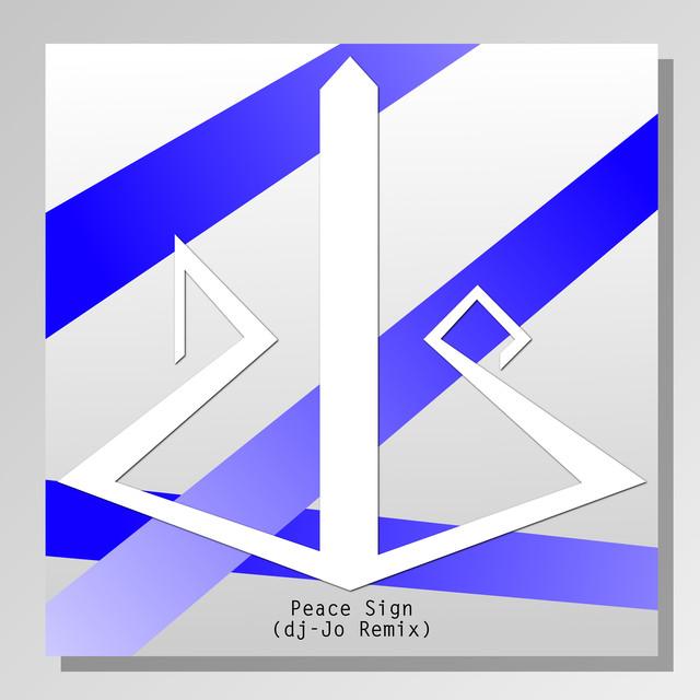 Peace Sign (Remixes)