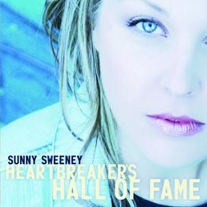Heartbreaker's Hall of Fame album