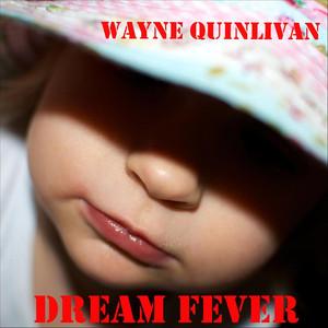 Wayne Quinlivan