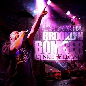 Brooklyn Bomber