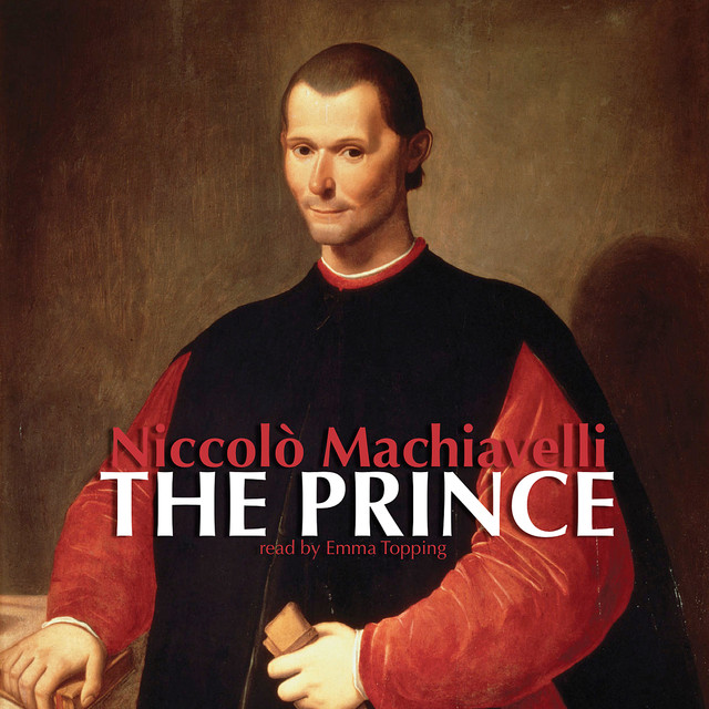 a comparison of twelve angry men and the prince by machiavelli The municipal machiavelli is a (mostly) satirical look at machiavelli's master work, the prince with commentary and observations, applying his ideas to municipal politics it is not meant as a scholarly or definitive approach to machiavelli's philosophy, politics or art.
