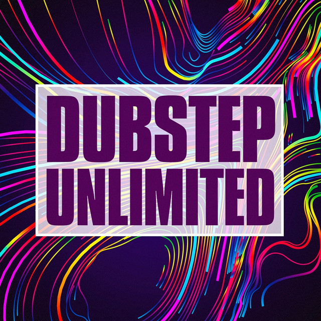 Dubstep Mix Collection