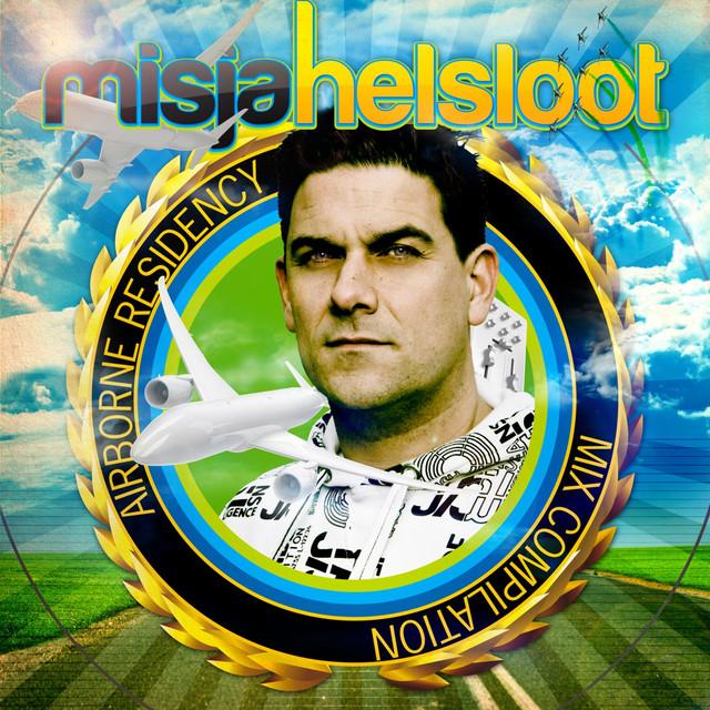Misja Helsloot