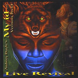 Live Revival album