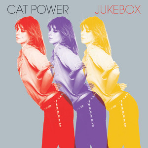 Jukebox Albumcover