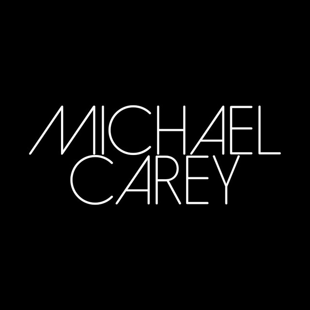 Michael Carey