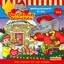 Folge 140: Weihnachtsmarkt im Zoo Cover