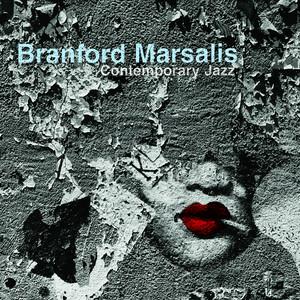 Contemporary Jazz album