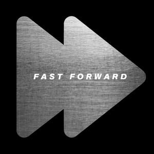 Fast Forward album