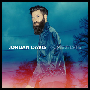 Jordan Davis Singles You Up cover