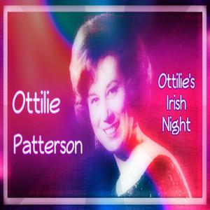 Ottilie's Irish Night