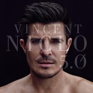 5.Ø album